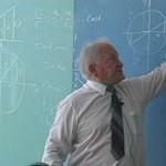 Уроки Шаталова. Алгебраические волны (видеоуроки). Диск 2 смотреть ОНЛАЙН