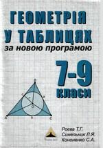 Roeva_Geom_v_tabl_7-9_kl_tit