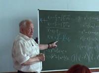 Shatalov_Algebra