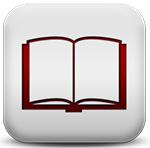 Завало С.Т. та ін. Алгебра і теорія чисел: Практикум. Частина 2  ОНЛАЙН