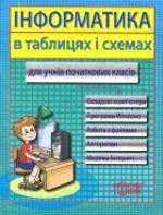Moskalenko_informatika-tabl-schemy