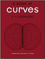 Lockwood-Book_of_Curves-Cambridge_University_Press