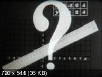 Funkcija i grafiki-2