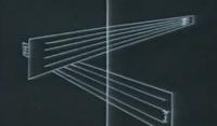 10_geometrija i mehanika