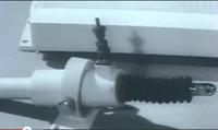 5_konstrukcija linejnyh jelektrodvigatelej