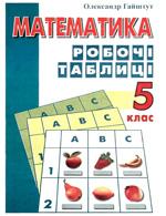 Gajsctut_Matem_Robochi_tablyci-5-2001