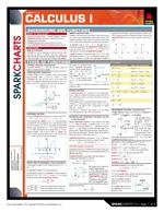 0281604_9F72C_tablica_calculus_i_ii_sparkcharts_vse_matematicheskie_formul